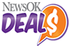 Wimgo Deals Logo