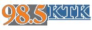 KTK 98.5