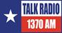 Talk Radio. 96.3FM