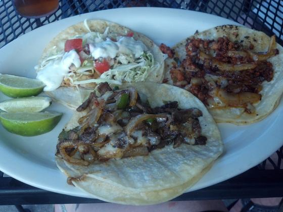 /></a><br /><br /></p> <p>With more than 7 years of humbly preparing Mexican food for the Inland Northwest, here at Tacos Tumbras restaurants we pride ourselves in serving our clients with a unique and rich taste that always satisfies the palate. We offer an array of fresh tasting authentic Mexican Food at unbeatable prices at our two locations in downtown Spokane (1325 W. 2nd) and Spokane Valley (9420 E. Sprague). And NEW to the downtown Tacos Tumbras restaurant - the CANDELA CANTINA & NIGHTCLUB which brings you the hottest latin music, free SALSA DANCE LESSONS every Friday night, LIVE MUSIC Friday and Saturday nights, and KARAOKE Sunday!! So come and experience Taco Tumbras, it