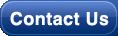 http://recp.mkt51.net/ctt?m=10030107&r=MTYxMDgwNTE4NjUS1&b=0&j=NDIyMjg3MjI4S0&k=PromoSJ&kx=1&kt=5&kd=http://www.getmyperks.com/pages/contact