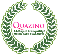 Quazino Refund Policy